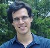 Francisco João Duarte Cordeiro Correia dos Santos