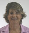 Maria F. Araújo