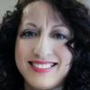 Maria Teresa Pacheco Pires Soares Costa (ist25390)