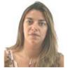 Elisabete Maria Lopes Correia (ist25411)