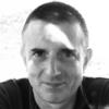 João Guilherme Martins Correia