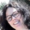 Marta De Campos Baptista Guimarães Santos (ist25469)