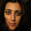Sandra Sofia Santos Rangel (ist25478)