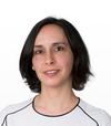 Filipa Fernandes Mendes