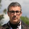 João Carlos de Campos Henriques