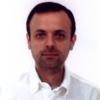 Yasser Rashid Revez Omar