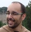 Gonçalo José Monteiro Marques