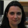 Ana Maria da Conceição Ferraria (ist31350)