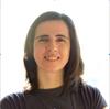 Cláudia Alexandra Martins Lobato da Silva