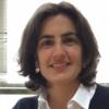 Maria Cristina De Oliveira Matos Silva