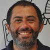 Plinio Moreno Lopez