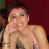 Clara Sofia Barreiro Gomes (ist32216)