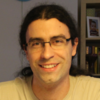 Rui Filipe Fernandes Prada