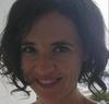 Mónica Maria Lopes de Sequeira Amaral Ferreira