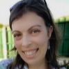 Teresa Sofia Araújo Esteves (ist32441)