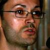 Jacinto Carlos Marques Peixoto do Nascimento