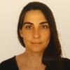 Ângela Maria Soares Pereira (ist33590)