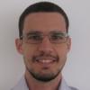 Ricardo Martins Campos (ist33654)