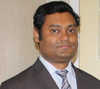 Debabrata Karmakar (ist33830)