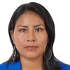 Lizbeth Monica Cuba Samaniego (ist34050)