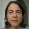 Ana Catarina Ferreira da Silva