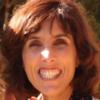 Rita Lourenço Paiva de Melo Galvão