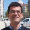 Paulo José Tavares Canaveira (ist407572)