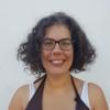 Sofia De Sá Moutinho Pereira (ist422624)