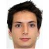 Pedro Gonçalo Esgalhado Duarte (ist423078)