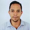 Thyrone José Rosa Martins (ist423103)