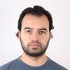 Nuno Filipe Gonçalves das Lages (ist423116)