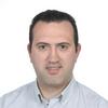 Renato David Silva Rosa (ist423147)