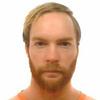 Magnus Vik Sundal (ist423165)