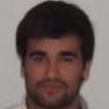 Carlos Miguel Carimbo Franco (ist423237)