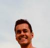 Rodrigo Ferreira Reis Lopes (ist423273)