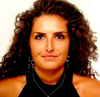 Teresa Paone (ist423384)