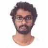Mahendra Paipuri (ist423389)