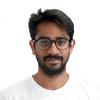 Prashanth Baskaran (ist423640)