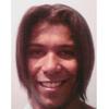 Flávio Alves Ferreira (ist424042)