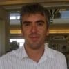 Tiago Cunha Brito Ramos
