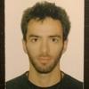 Guilherme Emidio Horta Nogueira (ist424633)