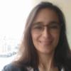 Maria Helena Freitas Casimiro (ist424656)