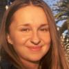 Anna Olegivna Agamyrzyansc (ist424666)