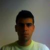 Vitor Manuel Martins Pereira (ist424670)