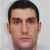 Roberto Alexandre Rosa Ladeiras (ist424673)