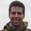 Pedro Nuno Serras Duarte (ist424678)