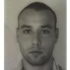 Nuno Tadeu Pires Pinto (ist424679)