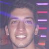 Fernando Augusto da Costa Batista (ist424680)