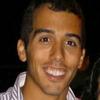Miguel Borges Falcão Ramos (ist424681)