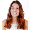 Carolina De Sousa Marto Costa (ist424698)